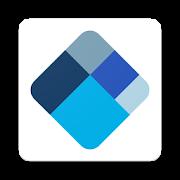0 Apps, die jeder Besitzer von Kryptowährungen haben sollte - Blockchain