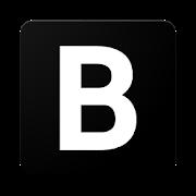 0 Apps, die jeder Besitzer von Kryptowährungen haben sollte - Blockfolio