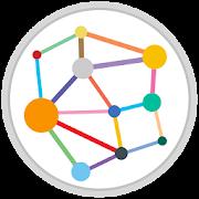 0 Apps, die jeder Besitzer von Kryptowährungen haben sollte - Coinomi