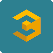 0 Apps, die jeder Besitzer von Kryptowährungen haben sollte - Crypto News