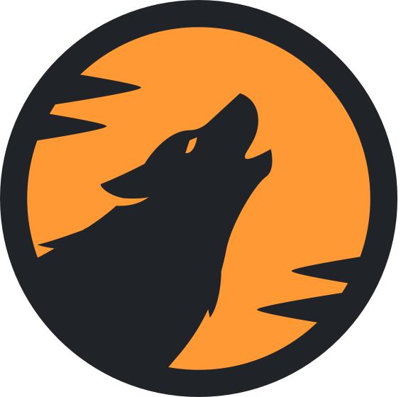 0 Apps, die jeder Besitzer von Kryptowährungen haben sollte - Crypto Panic