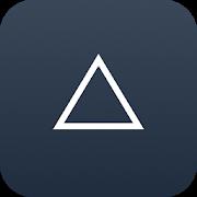0 Apps, die jeder Besitzer von Kryptowährungen haben sollte - Delta