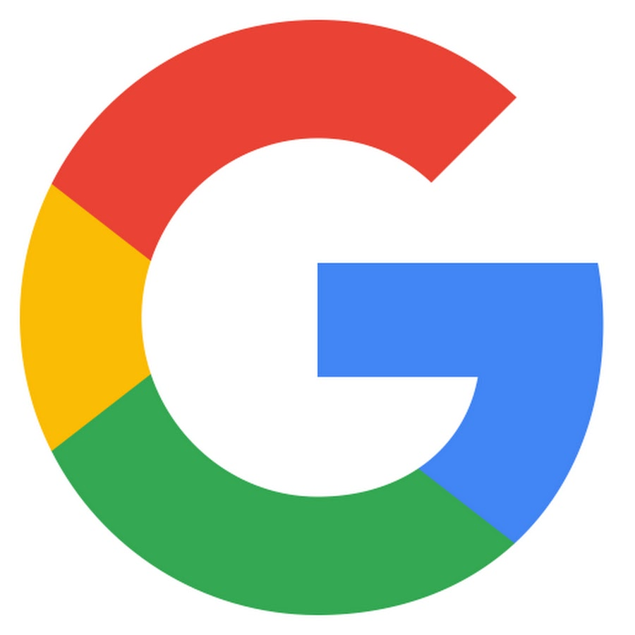 0 Apps, die jeder Besitzer von Kryptowährungen haben sollte - Google