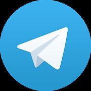 0 Apps, die jeder Besitzer von Kryptowährungen haben sollte - Telegram