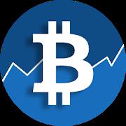 0 Apps, die jeder Besitzer von Kryptowährungen haben sollte - The Crypto App