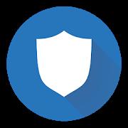 0 Apps, die jeder Besitzer von Kryptowährungen haben sollte - Trust