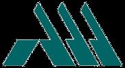 Menova GmbH - Blockchain Education and Consulting