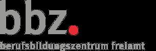 Menova GmbH - Blockchain - BBZF-Logo