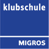 Menova GmbH - Blockchain - Klubschule-Logo