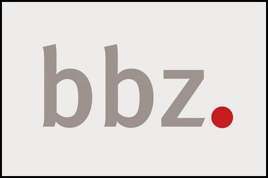 Menova GmbH - References - Clients - BBZF