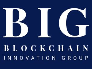 Blockchain Innovation Group AG
