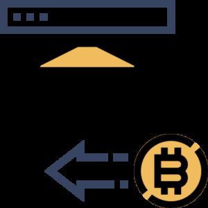 Menova GmbH - Blockchain Projects and Consulting - Blockchain Checkup