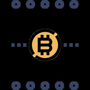 Menova GmbH - Blockchain Projects and Consulting - Kryptowährungen