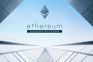 Ethereum Website