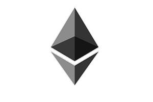 Ethereum Wiki