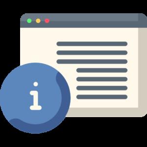 Menova GmbH - Blockchain Information