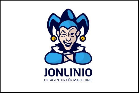 Menova GmbH - References - Clients - Jonlinio