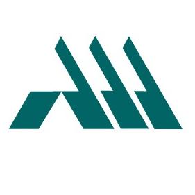 Menova GmbH - Kunden - Alpine Finanz
