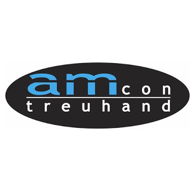 Menova GmbH - Kunden - Amcon Treuhand