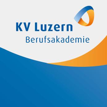 Menova GmbH - Kunden - KV Luzern Berufsakademie