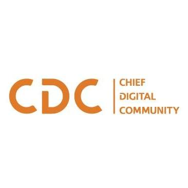Menova GmbH - Kunden - Chief Digital Community