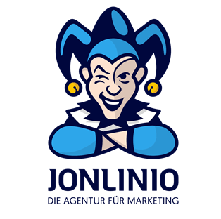 Menova GmbH - Kunden - Jonlinio