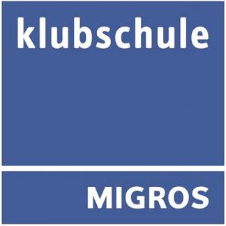 Menova GmbH - Kunden - Migros Klubschule