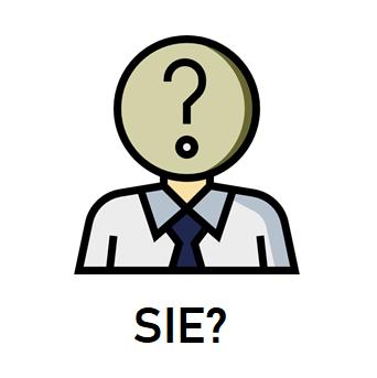 Menova GmbH - Kunden - Sie?