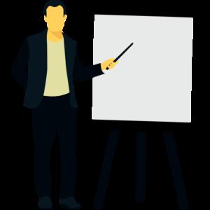 Menova GmbH - Blockchain Training - WFF - Wirtschaftsforum Furttal