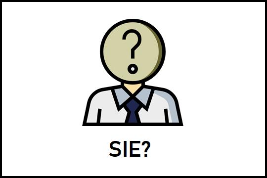 Menova GmbH - Referenzen - Sie? You?