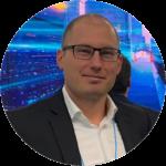Menova GmbH - Blockchain - Testimonial