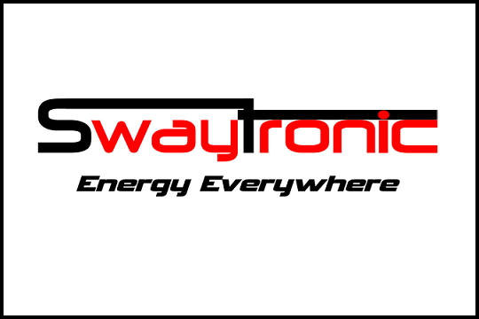 Menova GmbH - References - Clients - Swaytronic