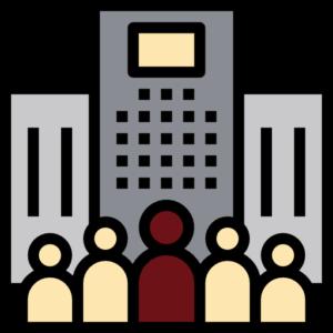 Menova GmbH - Blockchain Training - Blockchain Courses