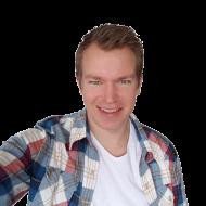 Patrick Köchli
