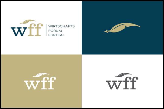 Menova GmbH - References - Clients - WFF - Wirtschaftsforum Furttal